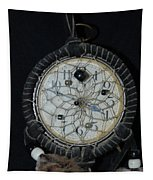 Dream Catcher Time Tapestry