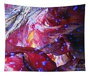 Dreamscape-2 Tapestry