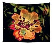 Durango Outback Mix 02 - Photopower 3200 Tapestry