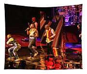 Earth Wind And Fire Tapestry