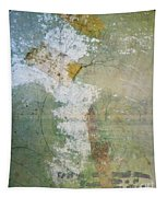 Earthly Possessions Tapestry