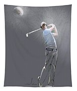 Eclipse Tapestry