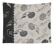 Elegante IIi Tapestry