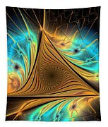 Element Tapestry