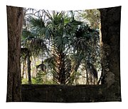 Elizafield Tapestry