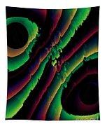 Emotion Tapestry