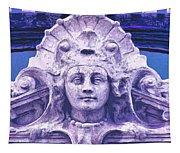 Empress Tapestry