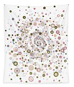 Enantiomeric Excess Tapestry