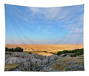 Endless Tapestry