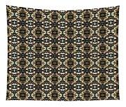 Endurance Tapestry