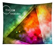 Equation Tapestry