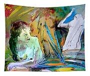 Eroscape 15  1 Tapestry