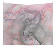 Erotica Tapestry