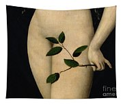 Eve Tapestry