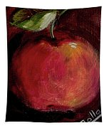 Eve's Apple.. Tapestry