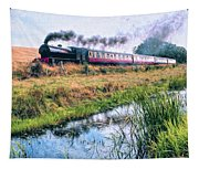 Express Tapestry