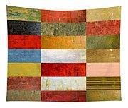 Eye Candy Tapestry