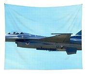 F16 Tapestry
