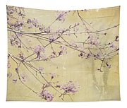 Fading Tapestry