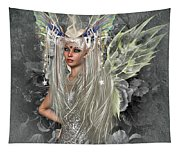 Fairy So Sweet Tapestry