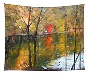 Fall 2009 Tapestry