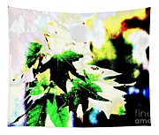 Fall Overture Tapestry