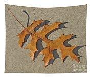Fallen Tapestry
