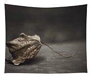 Fallen Leaf Tapestry