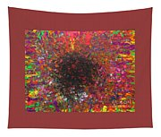 Falling Tapestry