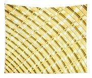 Fancy Roof 4 Tapestry