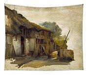 Farmhouse Tapestry