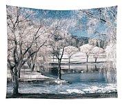 February 22 2010 Tapestry
