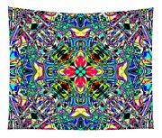 Feruse Tapestry
