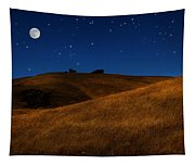 Field Formation Tapestry
