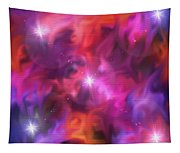 Five Elements Tapestry