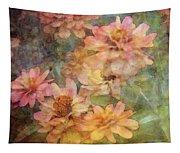 Fleeting Impression 4783 Idp_2 Tapestry