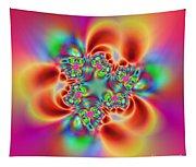 Flexibility 18bb Tapestry