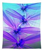 Flight Tapestry