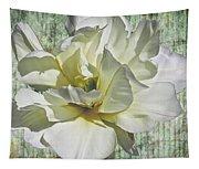 Flirty Beauty Tapestry