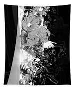 Floral No1 Tapestry