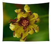 Flower 3 Tapestry