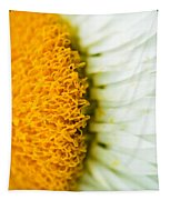 Flower Blossom 2 Tapestry