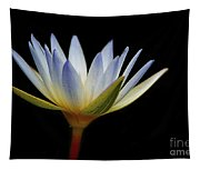 Flowers 44 Tapestry