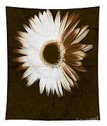 Folded Daisy Tapestry