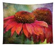 Fondness 2751 Idp_2 Tapestry