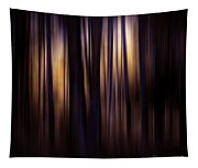 Forest Surround Tapestry