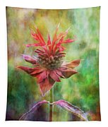 Formal Extravagance 2471 Idp_2 Tapestry