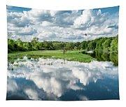 Fox River Tapestry