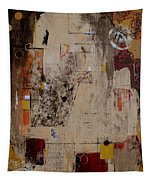 Fractions Tapestry