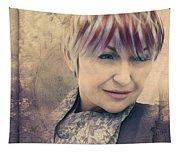 Francesca Tapestry